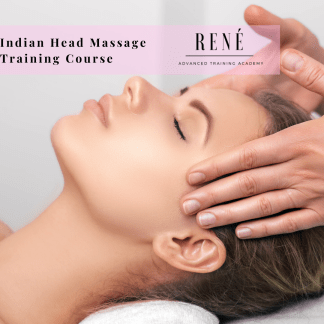 indian head massage training course liverpool