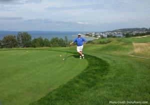 Boyne Michigan Golf delta points blog (5)