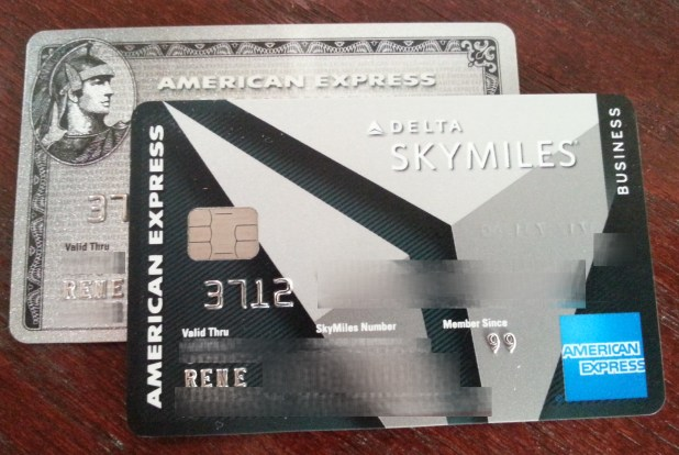 Delta skymiles reserve credit card benefits howtoviews magnificent platinum delta skymiles business credit card photo colourmoves