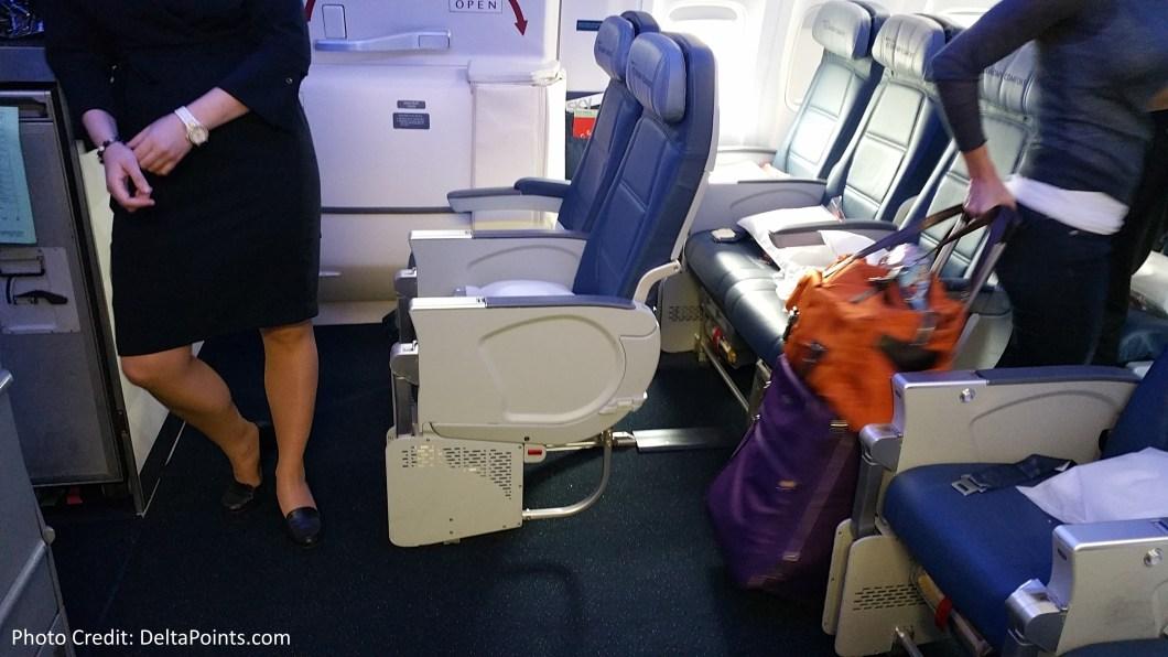 757 seating delta | Wallseat co
