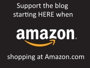 amazon-logo-shopping
