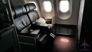Virgin-Atlantic-MAN-to-ATL-Upper-Class-review-by-RenesPoints blog
