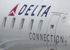 delta connection renes points blog