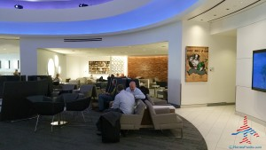 delta skyclub lax los angeles review renespoints blog 2015 (11)