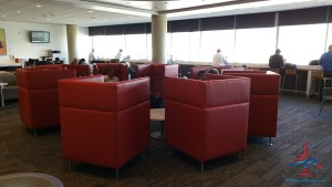 delta skyclub lax los angeles review renespoints blog 2015 (23)