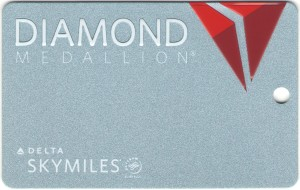 metal-delta-diamond-medallion-tag-Renes-Points-blog