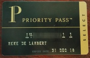 priority pass select card renespoints blog from amex platinum card