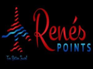 350 renespoints sidebar logo
