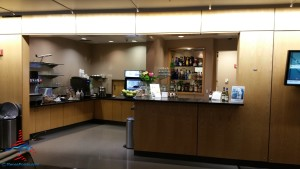 Alaska Airlines Board Room ANC review RenesPoints travel blog (5)