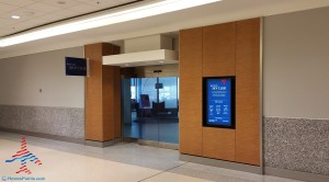 Delta Sky Club E Concorse Atlanta ATL review RenesPoints blog (8)