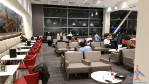 Delta Sky Club SFO San Francisco airport review Renes Points Blog (15)