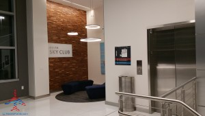 Delta Sky Club SFO San Francisco airport review Renes Points Blog (3)