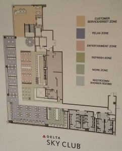 map of delta sky club sfo san francisco renes points blog