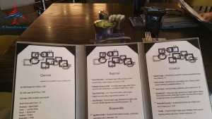 breakfast grand hyatt dfw renes points blog review (1)