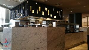breakfast grand hyatt dfw renes points blog review (3)
