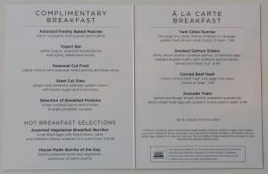 breakfast menu until 1030am msp escape lounge review renes points blog (2)