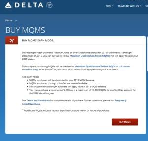 delta buy mqms 2015 slide 1