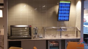 food areas msp escape lounge renes points blog review (2)