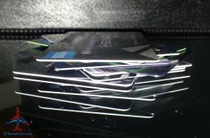 huge-stack-of-credit-cards-points renespoints blog