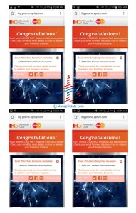 5k and 2k and 1k and 500 points ihg wins renespoints blog