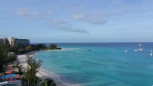 Radisson Aquatica Resort Barbados review by RenesPoints travel blog (19)