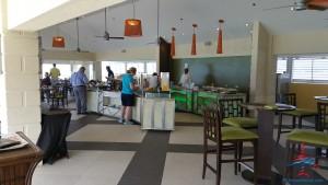 Radisson Aquatica Resort Barbados review by RenesPoints travel blog (20)