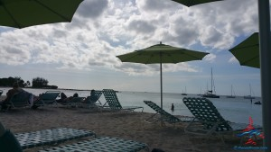 Radisson Aquatica Resort Barbados review by RenesPoints travel blog (25)