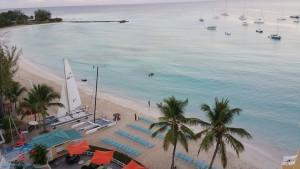 Radisson Aquatica Resort Barbados review by RenesPoints travel blog (2)