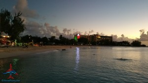 Radisson Aquatica Resort Barbados review by RenesPoints travel blog (7)