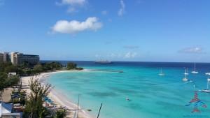 Radisson Aquatica Resort Barbados review by RenesPoints travel blog (8)