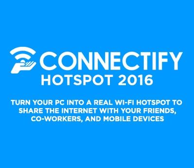 connectify hotspot 2016 renespoints blog
