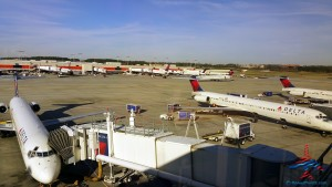 delta sky club atlanta b25 review renes points blog (10)