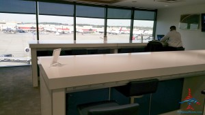 delta sky club atlanta b25 review renes points blog (9)