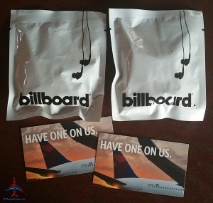 hoou and delta billboard headsets
