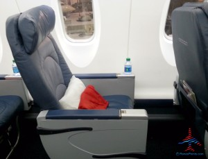 Delta-Connection-CRJ900-1st-class-seat-RenesPoints blog