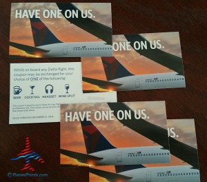 delta hoou coupons renespoints blog giveaway