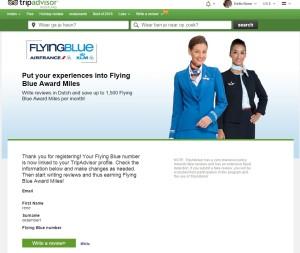 flying blue trip advisor 3