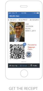 mobile-passport-receipt