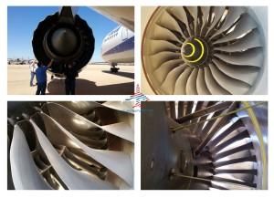 787 jet engine