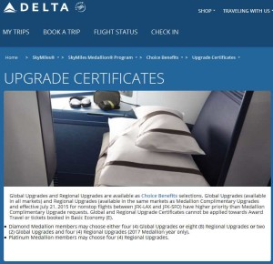 delta-global-upgrade-certificates-for-diamond-medallions renespoints blog