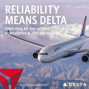 from twitter delta 60 days no cancelations