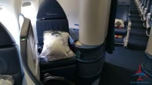 Delta 777 jfk to nrt renespoints blog review 3