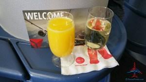 Delta 777 jfk to nrt renespoints blog review 5