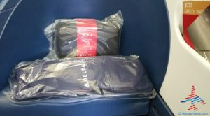 Delta 777 jfk to nrt renespoints blog review 6
