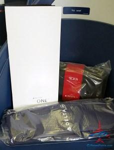 Delta 777 jfk to nrt renespoints blog review menu (1)