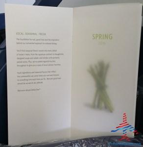 Delta 777 jfk to nrt renespoints blog review menu (4)