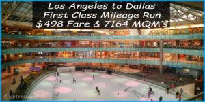 LAX-DFW Delta MR Aug 10 2016 Banner