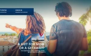 ad to buy delta egift cards on delta-com
