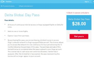 gogo global day pass