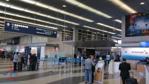ihatethewait standard lines chicago ord vs tsa precheck renespoints blog (2)